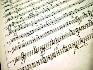 sheet-music-2-1422623